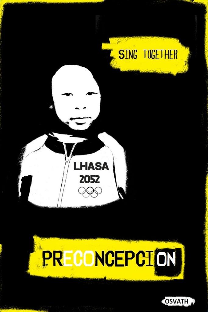 LHASA 2052