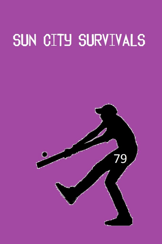 sun city survivals